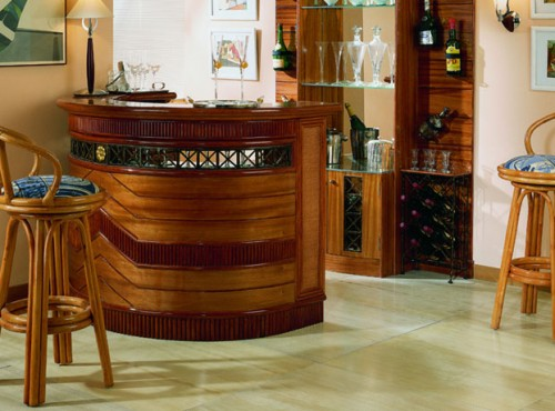 Polo barra bar furniture