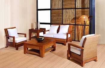 Palangkaraya Living Furniture Singapore