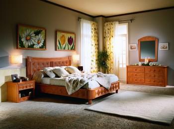 Sammax Dorm Furniture Singapore