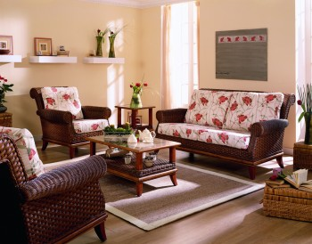 Sorento Living Room Furniture Singapore