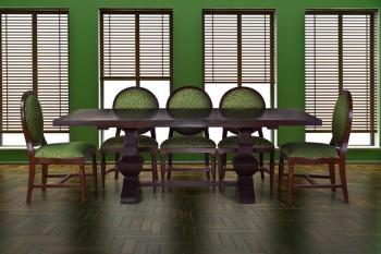 Concerto Dining Furniture Singapore