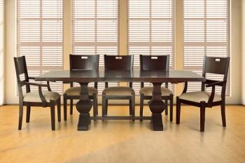 jett wooden dining furniture