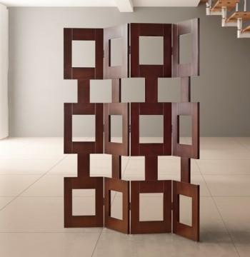 Wooden Furniture Grace Divider