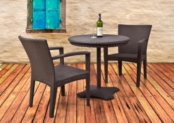 Santana Outdoor Furniture