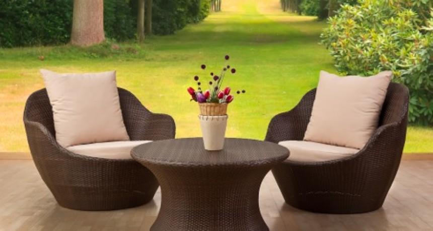 Beautiful ... Sivicus Living Outdoor Furniture ...