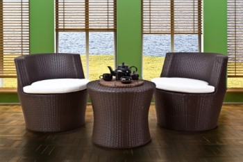 Solomen Outdoor Furniture Singapore