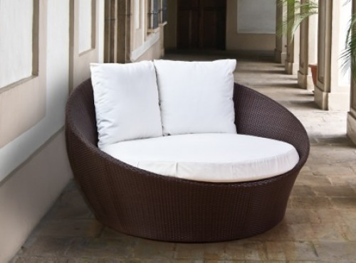 Thessaly Outdoor Furniture