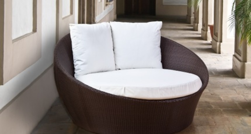Overview. Set This Thessaly Outdoor Furniture ...