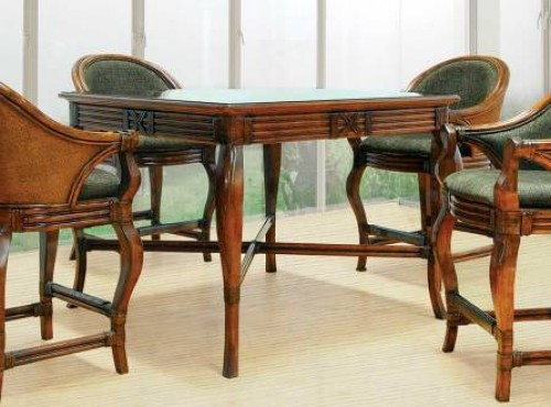Calies Dining set Furniture Singapore