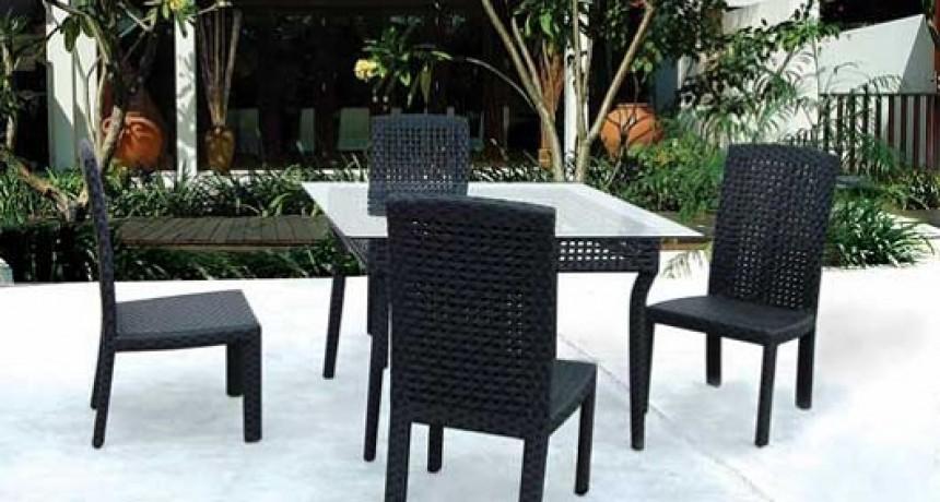 Gani Dining. Dining, Outdoor Furniture