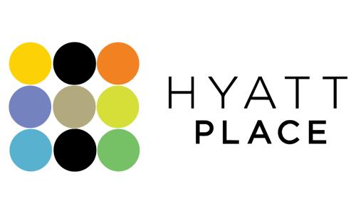 Hyatt Place, Pune
