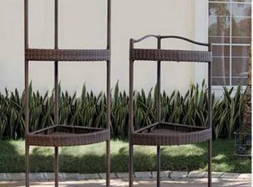 Kuta Outdoor Wicker Furniture