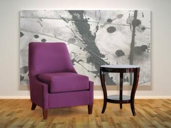 Leon Wooden Furniture