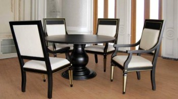 Madena Dining Furniture