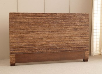 Odyssey Headboard Rattan Furniture Singapore