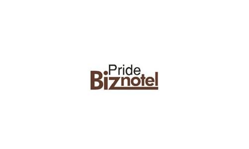 Pride Biznotel, Ranipeth, Vellore, India