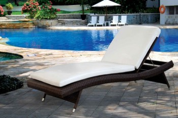Royal Sun Lounger