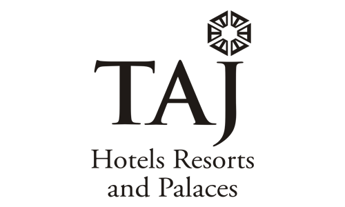 Taj Palace-Blue Ginger Restaurant, New Delhi