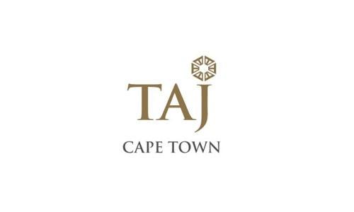 Taj Cape Town, South Africa