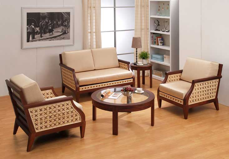 Sutherland Living Room Furniture Unicane Wicker Furniture