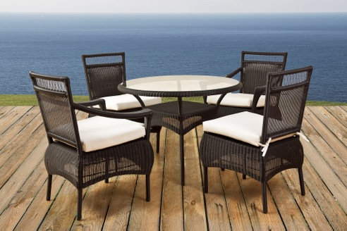 Stylish Rhodeisland Garden Furniture, Outdoor Furniture Rhode Island