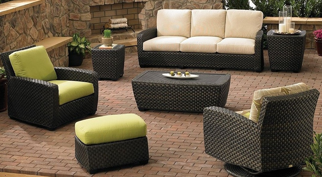 Wooden furniture articles archives outdoor garden for Home articles furniture