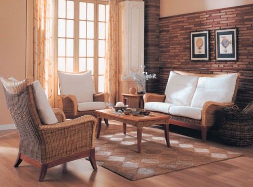 buy living room couches buy wicker and rattan furniture for living room unicane 11883 | 124 full EquadorLiving 2xwulop581wm0i5jm521a8